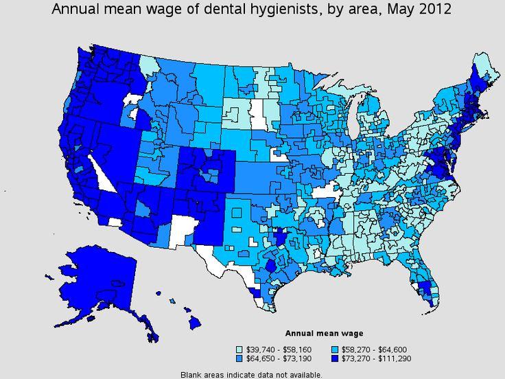 Dentist assistant httpwwwmedicalfieldcareeroptions