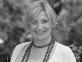 Victoria Wood quotes quotations and aphorisms from OpenQuotes #quotes #quotations #aphorisms #openquotes #citation