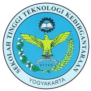 Sekolah Tinggi Teknologi Kedirgantaraan ( STTKD ) Yogyakarta adalah salah satu Perguruan Tinggi Swasta (PTS) di Indonesia yang menyelenggarakan pendidikan di bidang Kedirgantaraan dibawah naungan Yayasan Citra Dirgantara (YCD). sekolah penerbangan, sekolah pramugari, sekolah dirgantara, sekolah tinggi