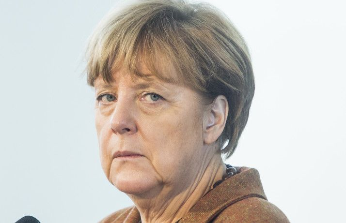 DANGOTE, Putin, Trump, Merkel most powerful persons in the world-Forbes