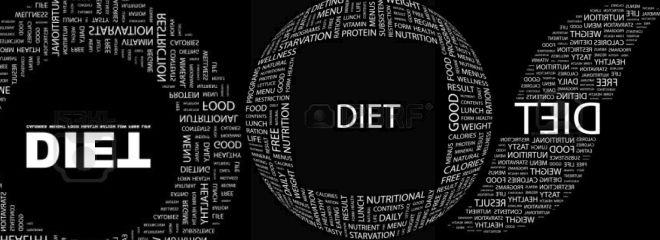 Ce pierzi daca nu incerci dieta inversa? Afla din acest articol.