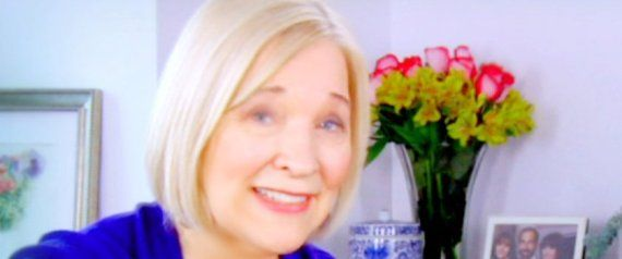 What To Do When You Feel Stuck, From Dr. Christiane Northrup (VIDEO)