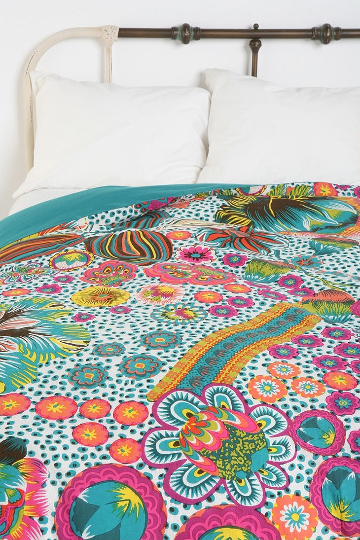 Bedding jardin collection bedding collections bed amp bath macy s - Find This Pin And More On Bedding