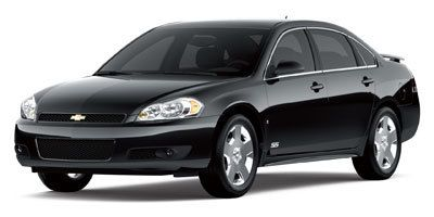 Factory Service Manual Chevrolet Impala 2006 2007 2008 2009 2010  ,  http://www.carservicemanuals.repair7.com/factory-service-manual-chevrolet-impala-2006-2007-2008-2009-2010/