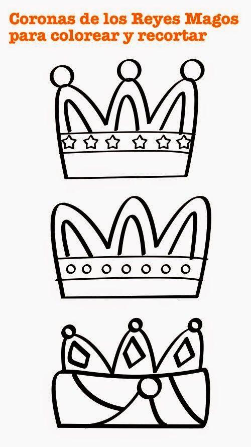 Sempre criança: Dia de Reis