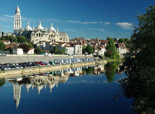 Hotel Centre Ville Bordeaux
