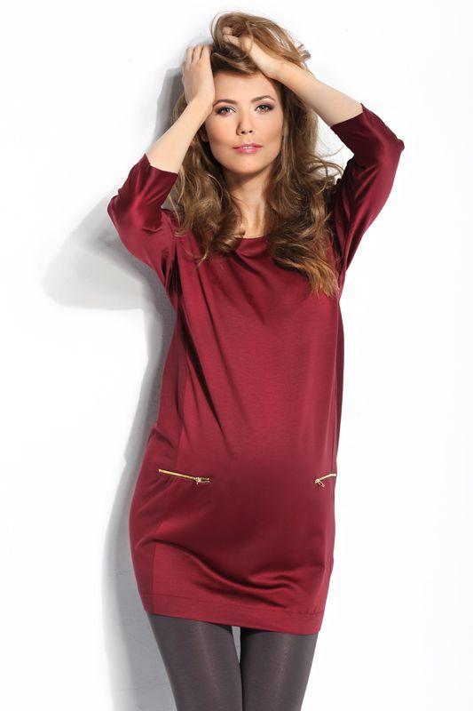 ADORA blouse
