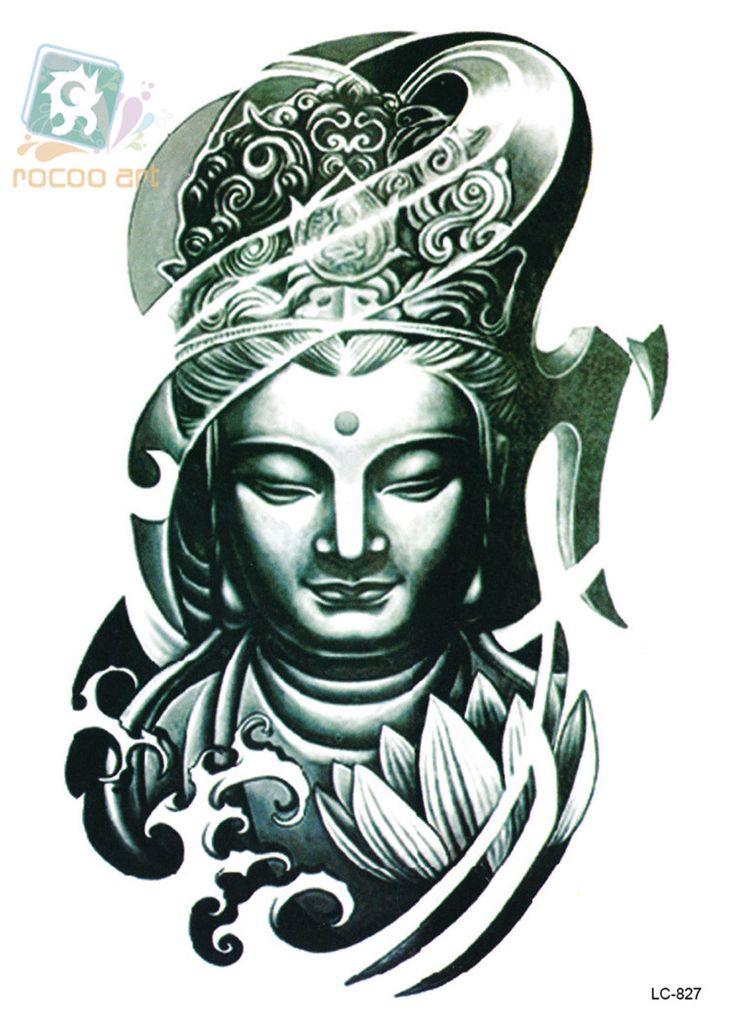 Buddha design                                                                                                                                                                                 Más