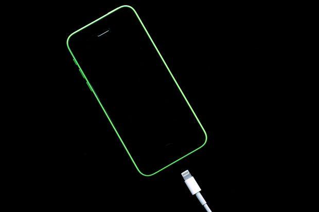 iOS 9をアップデートしたiPhoneのバッテリーを長持ちさせる方法4つ