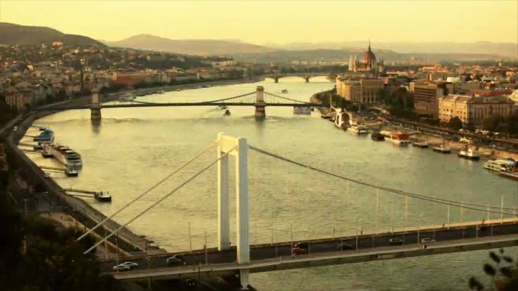 Famous Hungarian people, inventions and their inventions...