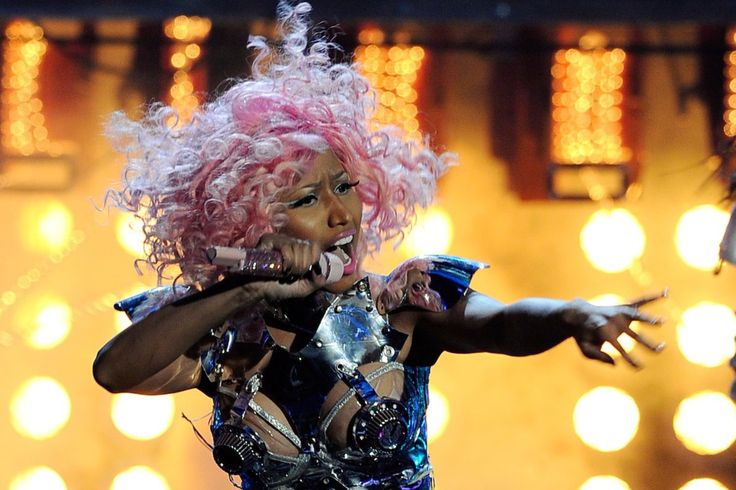 In anticipation of Nicki Minaj's forthcoming album, here are the Queens rapper's best songs ever.