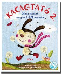 Kerekítő - Ölbeli játékok és mondókák - Baba-mama foglalkozás - Szilveszteri és újévi népszokások
