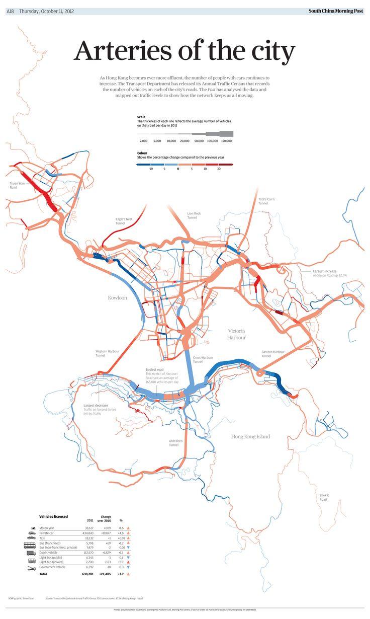 Traffic.jpg (2638×4409)