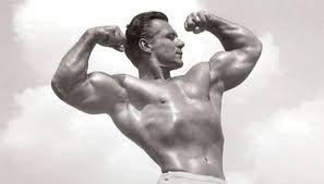 Billedresultat for billeder af muskelmænd