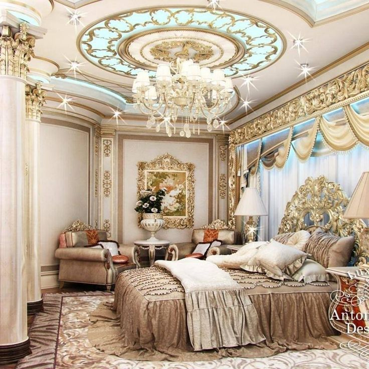 453 best storybook home images on pinterest bath room for Fairytale bedroom ideas