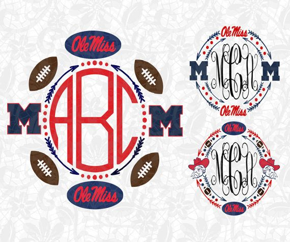 1000  ideas about monogram frame on pinterest