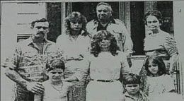 """Haunting in Connecicut """"real"""" story - Haunting investigated by Ed and Lorraine Warren..."""