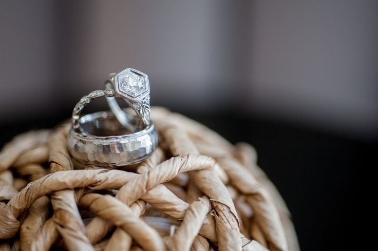 So This Is What Jewelry Insurance Is For | A Practical Wedding