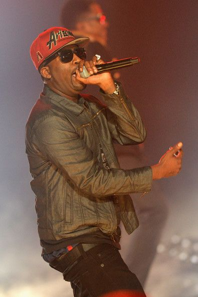Tony Yayo   Tony Yayo Tony Yayo performs onstage at the 2012 BET Hip Hop Awards at ...
