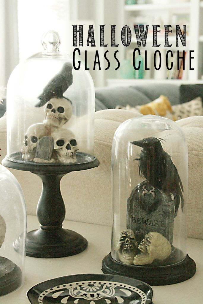 Modern Halloween Decor 17 best ideas about modern halloween decor on pinterest | spooky