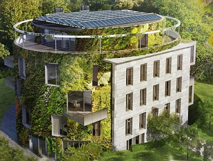 19 best Sustainable urbanism images on Pinterest Apartments