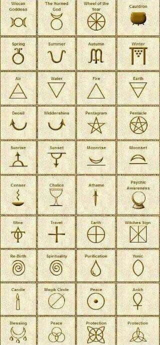 Runes02