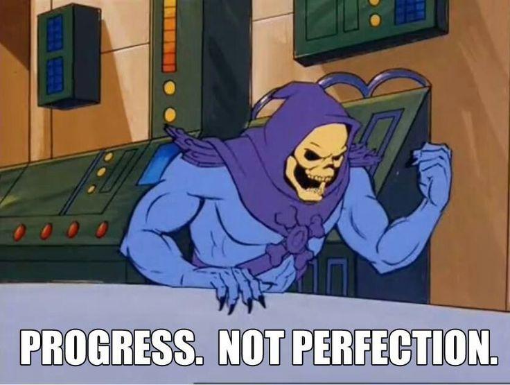 Skeletor is Love - Imgur