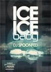 http://www.bing.com/images/search?q=ice+ice+baby==n=QBIR=ice+ice+baby=8-12=-1=
