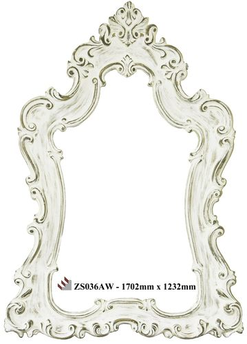 ZS036 Mirrors and more online