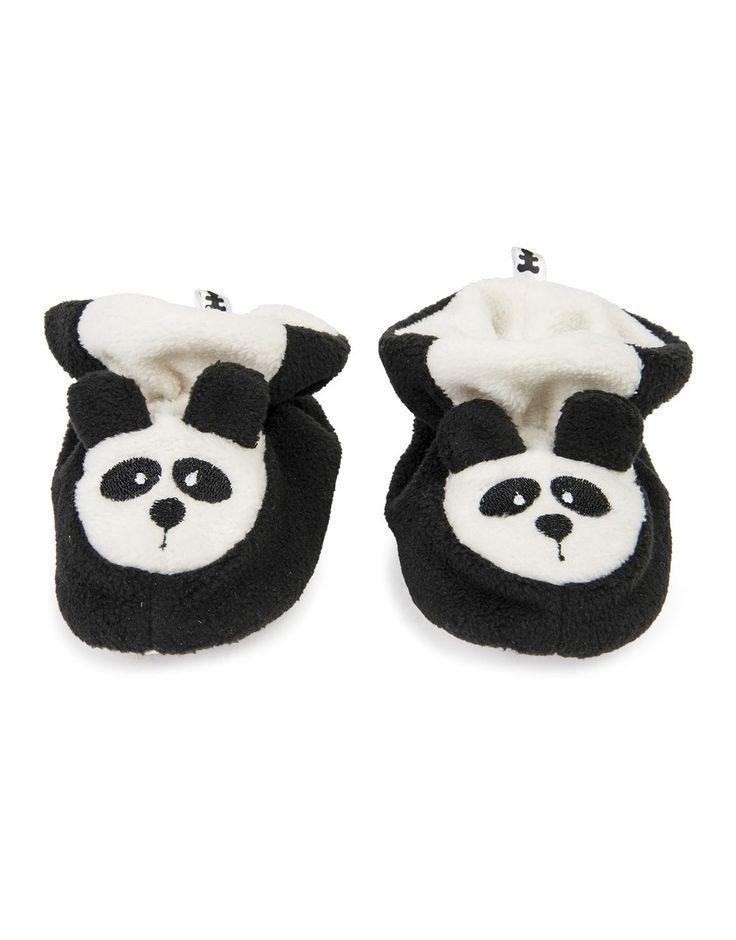 3D Animal Fleece Padders