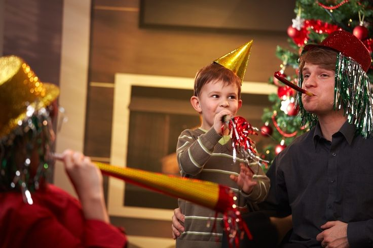 Старый Новый год — пожалуй, самый необычный праздник января. Как отмечать его в 2017 году, чтобы не спугнуть Фортуну, расскажут астрологи и экстрасенсы. Когда наступает Старый Новый год  Вместе с традиционным Новым годом, отмечаемым в ночь с 31 декабря на 1 января, многие справляют и Старый новый год. Этот праздник обязан своим происхождением разнице …