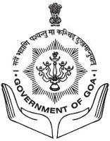 Goa DFES Recruitment 2016 | 233 Posts | Fire Fighter Etc. Jobs | Sarkari Naukri