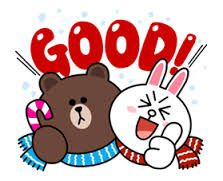 brown cony png - Google 搜尋
