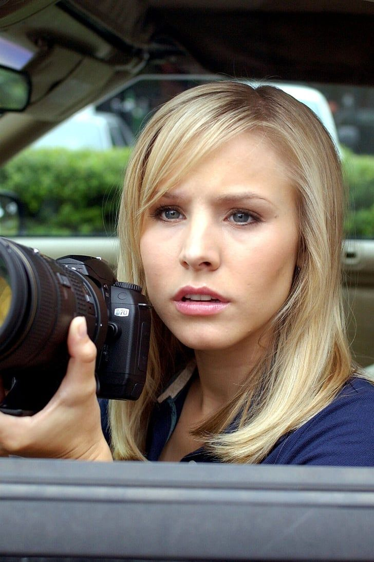 Missing Veronica Mars Stream These 12 Series On Netflix Before The Reboot Veronica Mars Veronica Netflix