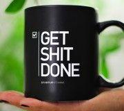 Cool Coffee Mugs 30 best cool coffee mugs images on pinterest   coffee mugs, coffee