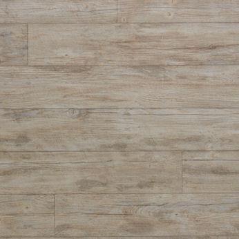 european white wood 010039. Forbo