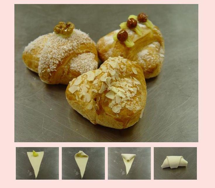 Pâte Brisée/ Pie Crust Pastry #Part13