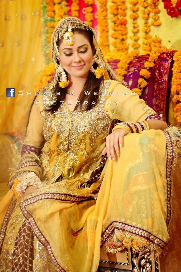 festives of pakistan Hum tv masala family festival was held in karachi recently.