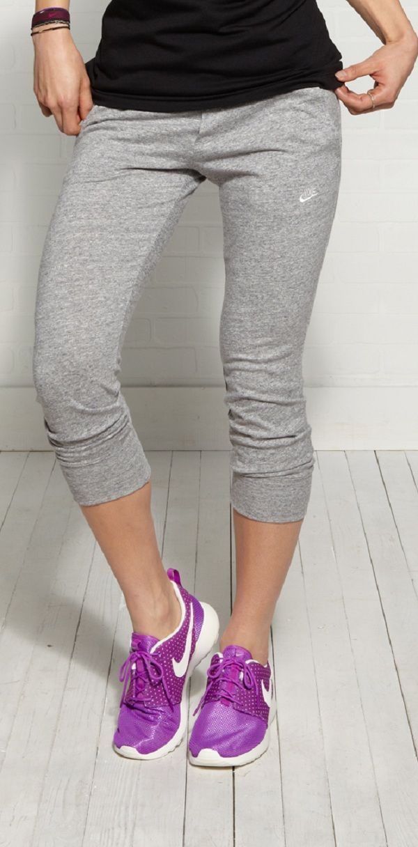 nike womens indoor shoes nike running tights