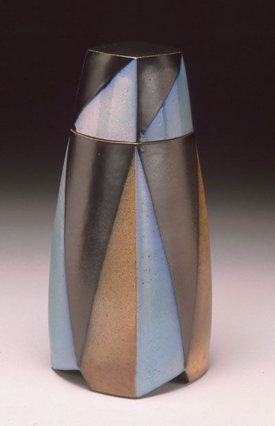 David Crane   Piedmont Craftsmen