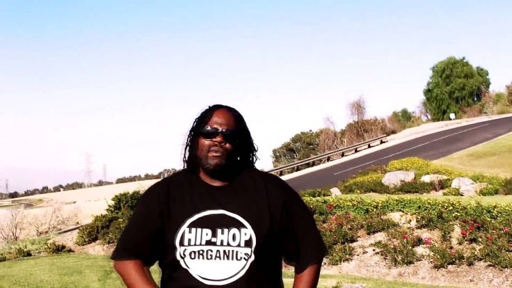 Check out this Hip Hop music video that cries out for peace, change and social justice. Please share and most importantly increase the peace and spread the love. #KendrickLamar #MosDef #Immortaltechnique #Lupefiasco #TalibKweli #Common #TheRoots #KillerMike #JCole #DeadPrez