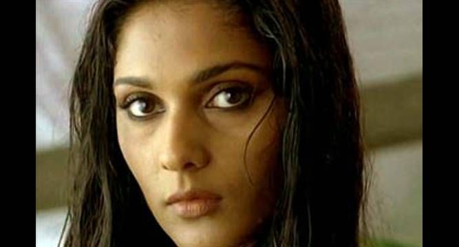 Anu Aggarwal pens autobiography; to be released next month