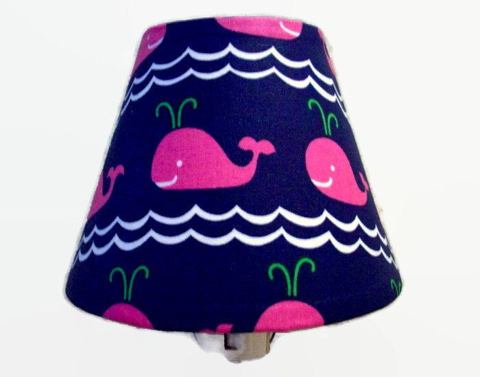 Women S Nautical Bathroom Decor Ideas: 1000+ Ideas About Girls Nautical Bedroom On Pinterest