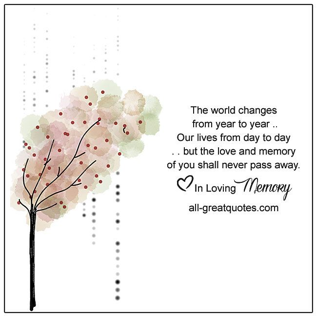 Image Result For Thanksgiving Missing Mom And Dad Angels In Loving Memory In Memoriam Quotes Death Anniversary Dad