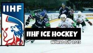 Just An Honest Recommendation For IIHF World Championship Semifinals Live Stream Online. Watch Ice Hockey World Championship Semifinal 2015 online live. It
