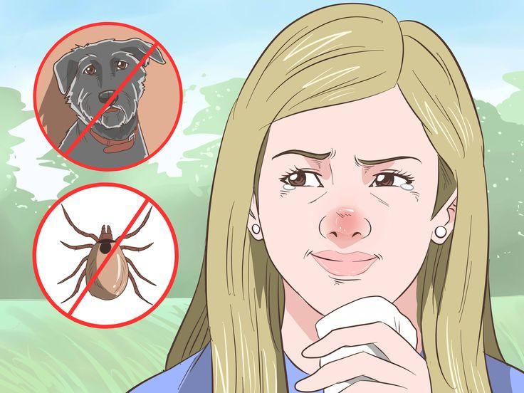 En lisant cet article, vous allez apprendre comment soigner un nez qui coule ou éviter les saignements au niveau du nez. Si vous observez d'autres symptômes en plus du nez qui coule, comme de la fièvre, de la toux ou des douleurs dans la go...