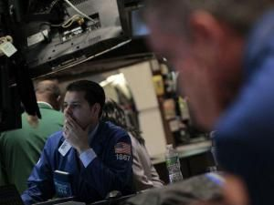 Les prix du pétrole rechutent  !!! • Hellocoton.fr