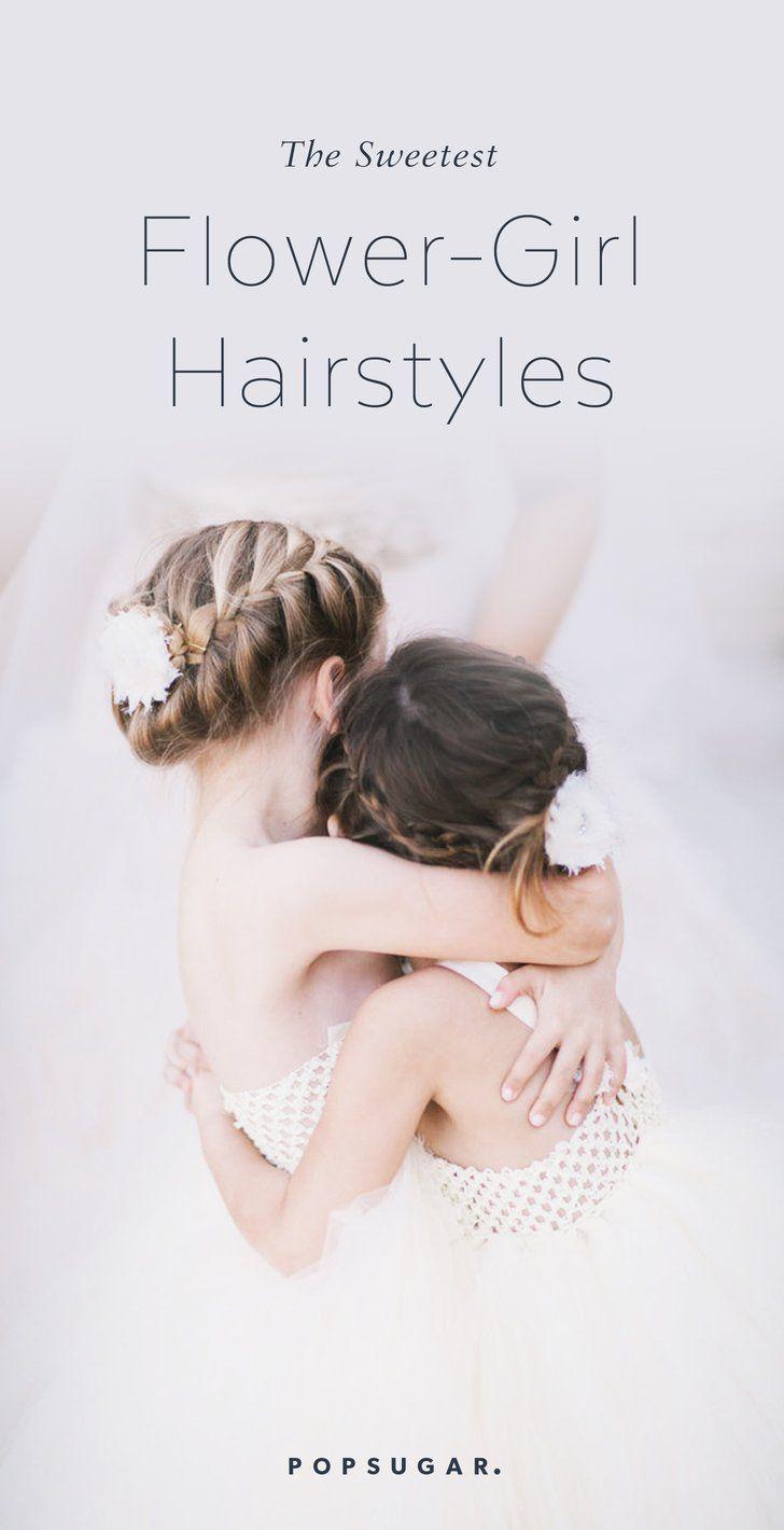 1072 best wedding beauty images on pinterest | wedding beauty
