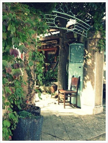 「幸せいっぱいの家」 いう名のカフェ @韓国 木浦| ウーマンエキサイト みんなの投稿