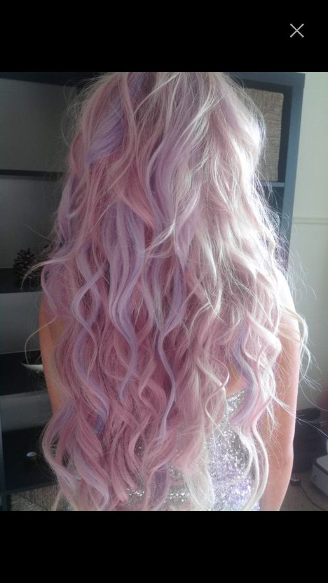 88 Best Hair Extensions Images On Pinterest Hair Extensions Braid